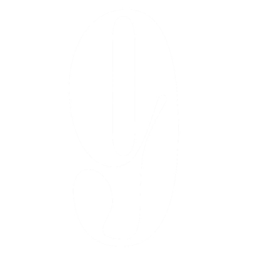 9 Magazin